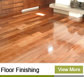WELCOME TO NATURAL FLOORING SOLUTIONS