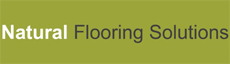 Natural Flooring Solutions